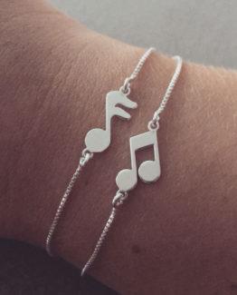 pulsera_musica